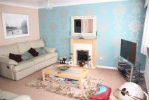 3 bed Town House in Church Road, Llansamlet...