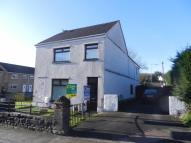 4 bedroom Detached property for sale in Clydach Road, Ynysforgan...