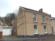 4 bed End of Terrace property for sale in Uplands Terrace...
