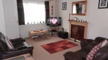 semi detached house for sale in Ffordd Y Mynydd...