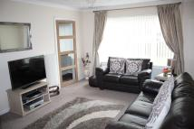 3 bed semi detached house in Fairview Close...