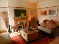 Terraced home for sale in Bath Avenue, Morriston...