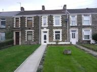 Clydach Road Terraced house for sale