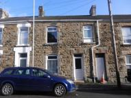 3 bed Terraced property in Chemical Road, Morriston