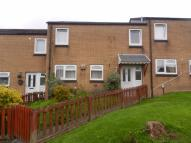 3 bed Terraced property in Llys Y Bryn, Birchgrove...