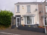 3 bed semi detached home for sale in Bath Avenue, Morriston