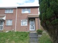2 bed semi detached home in Bronwydd, Birchgrove