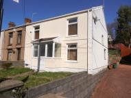 3 bed End of Terrace home for sale in Swansea Road...