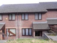 3 bedroom Terraced house for sale in Ffynon Wen, Clydach...