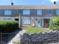 Pengwern Road Terraced property for sale