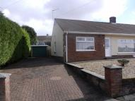 3 bed Semi-Detached Bungalow for sale in Rhyd-Y-Coed, Birchgrove
