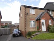 2 bed End of Terrace property for sale in Clos Waun Wen...