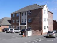 Flat for sale in Glantawe Street...