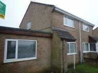 2 bedroom semi detached home to rent in Bronwydd, Birchgrove...