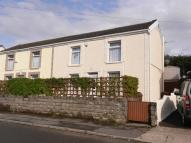 3 bed semi detached house for sale in Birchgrove Road...