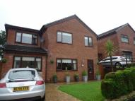 Gellifawr Road Detached property to rent