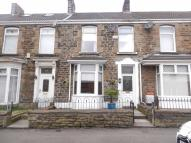 3 bed Terraced home for sale in Springfield Street...
