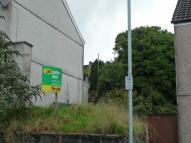 Dinas Street Land