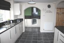 3 bedroom semi detached home for sale in Tynywaun Road...