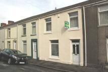 Landeg Street Terraced property for sale