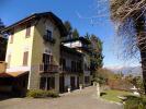 4 bedroom Villa for sale in Piedmont...