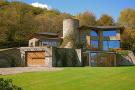 5 bed Villa for sale in Piedmont...