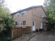 1 bedroom Flat in Greenfield Avenue...