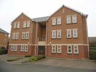 Virgil Court Flat to rent