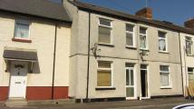 2 bed Terraced home for sale in Compton Street, Cardiff