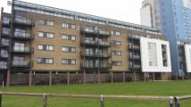 Flat for sale in Kilcredaun House...