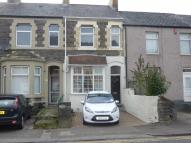 2 bed Terraced property for sale in Llandaff Road, Canton...
