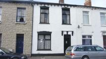 Terraced house for sale in Mark Street, Riverside...