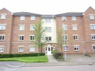 2 bed Apartment in Clos Dewi Sant, Canton...