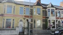 2 bedroom Flat to rent in 80 Theobald Road, Canton...