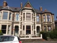 2 bedroom Terraced house to rent in Hamilton Street...