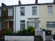 2 bed Terraced property to rent in Broad Place, Leckwith...