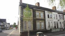 2 bed Flat for sale in Denton Road, Canton...
