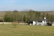 Collingbourne semi detached property for sale