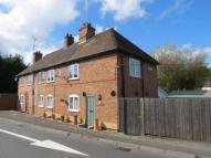 2 bed semi detached home in Froxfield, Froxfield