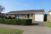 2 bed Bungalow for sale in Eastcourt Road, Burbage