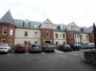 1 bedroom Retirement Property for sale in Cardiff Road, Llandaff...