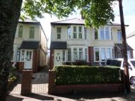 3 bed semi detached home in Caerau Lane, Ely, Cardiff