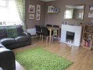 2 bedroom Flat for sale in Greenland Crescent...