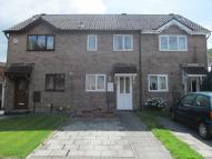 2 bed Terraced home in Lauriston Park, Caerau...