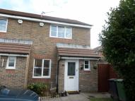 Vervain Close End of Terrace house for sale