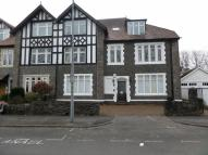 2 bedroom Apartment for sale in Waun Gron Road, Llandaff...