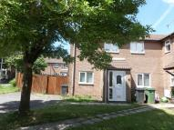 3 bed semi detached property in Upper Meadows, Caerau...