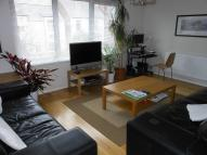 1 bed Flat to rent in Westra Court...