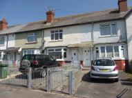 2 bedroom semi detached property to rent in Green Farm Road, Ely...