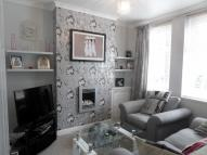 2 bedroom Terraced property in Ethel Street...